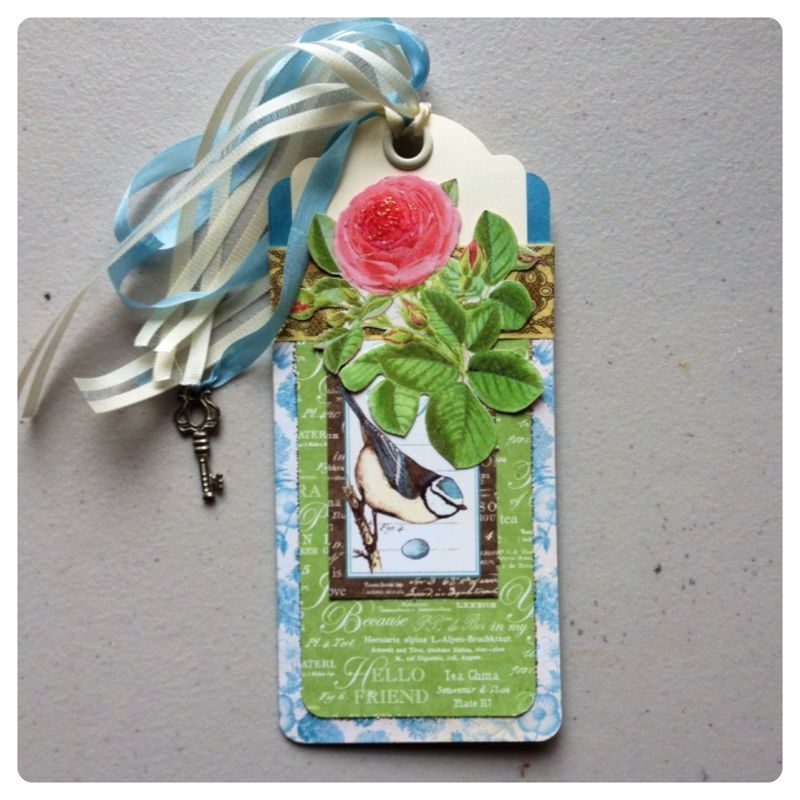Botanical-Tea-Tag-Bookmark-Graphic45-Maria-Cole-Tutorial-Photo-Step-6