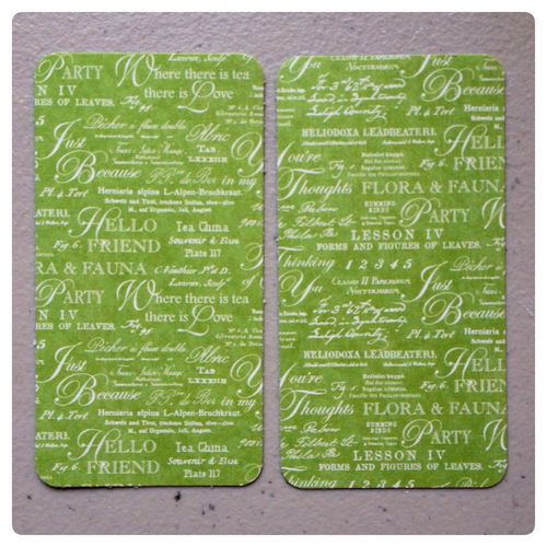 Botanical-Tea-Tag-Bookmark-Graphic45-Maria-Cole-Tutorial-Photo-Step-3
