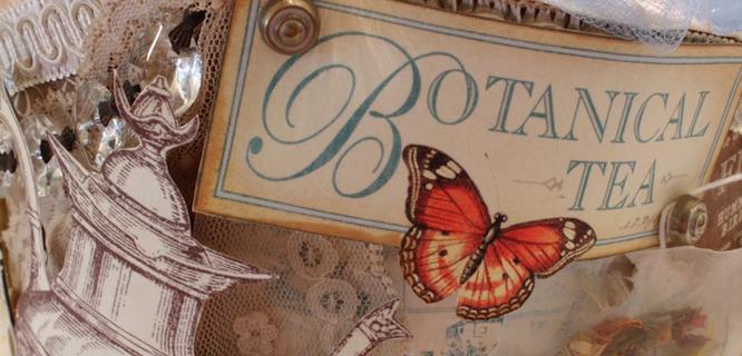 Denise_hahn_graphic_45_Botanical_Tea_Crown - 01-imp
