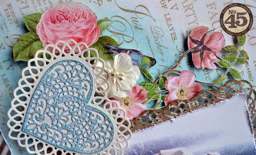 G45 Botanical tea_layout_main_January_Karen Shady