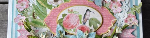 Botanical-Tea-Book-Box-Graphic-45-Susan-Lui-3of6.