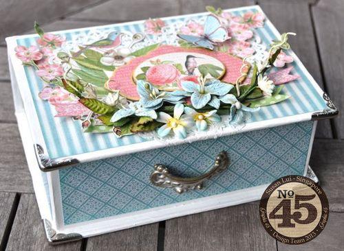 Botanical-Tea-Book-Box-Graphic-45-Susan-Lui-1of6