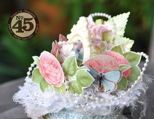 Botanical-Tea-Dream-Spool-Graphic-45-Susan-Lui-2of6