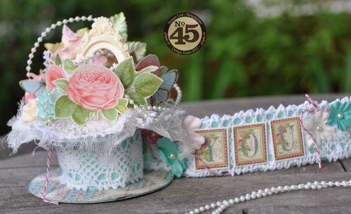 Botanical-Tea-Dream-Spool-Graphic-45-Susan-Lui-4of6