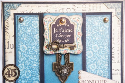 Arlenecuevas_May2014_FrenchCountry_AnniversaryCard_Photo1