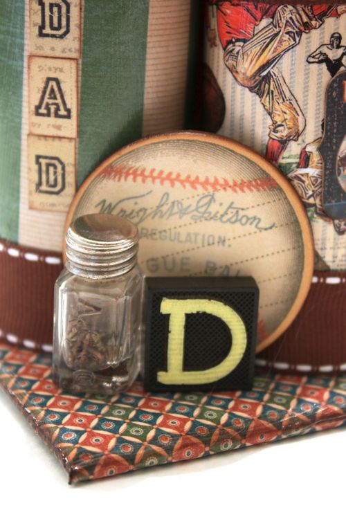 Denise_hahn_graphic_45_fathers_day_good_ol_sport_pencil_holder - 1