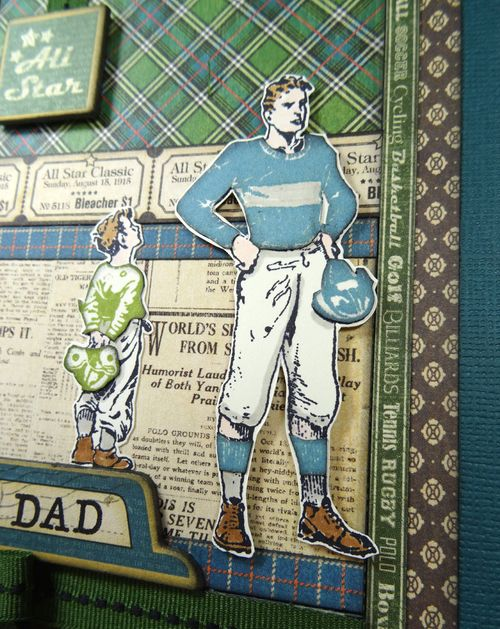 Good-Ol'-Sport-Father's-Day-Card-Graphic-45-Annette-Green-1-of-4