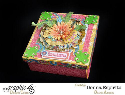 DonnaEspiritu-boxwithalbum1