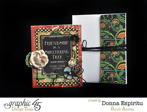 DonnaEspiritu-Typographycard