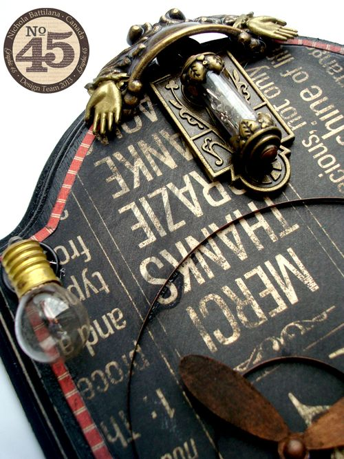 Graphic45_Typography_SteampunkHollow_nbattilana_1of8
