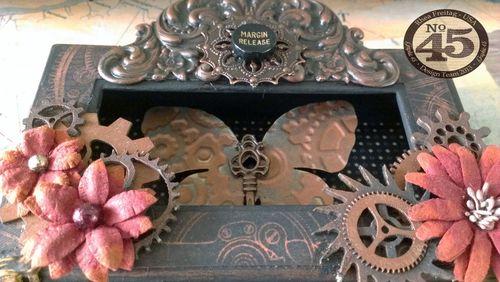 Steampunk_Butterfly_Box_Rhea_Freitag_1_of_5