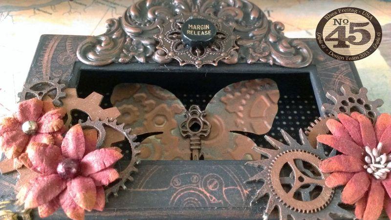Steampunk_Butterfly_Box_Rhea_Freitag_2_of_5