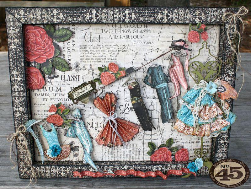 Copy of Couture-Dressform-Canvas-Graphic-45-Miranda-Edney-1-of-5