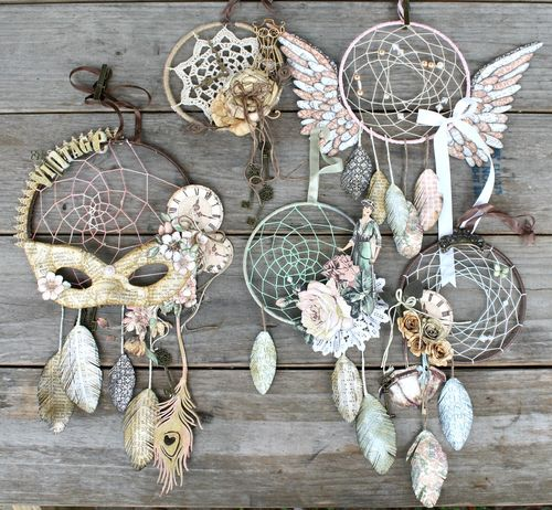 Vintage-Dreamcatcher-Collection-Graphic-45-Miranda-Edney-1-of-11