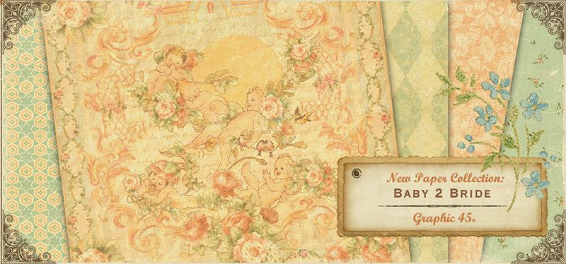 Banner_Baby2Bride_large
