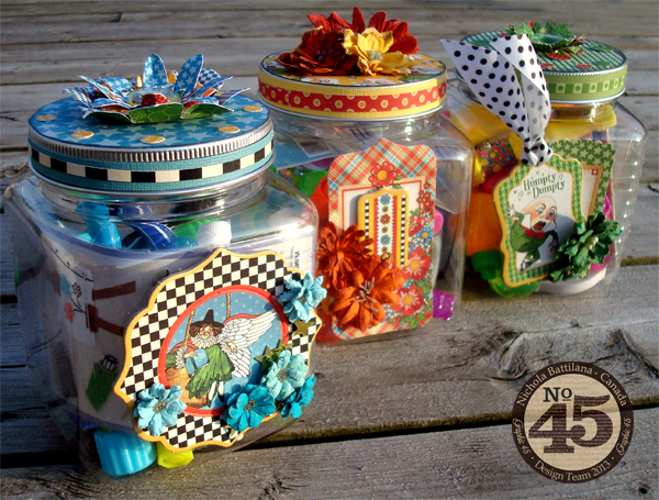 Graphic45_NBattilana_MotherGoose_JewelJars_1of6