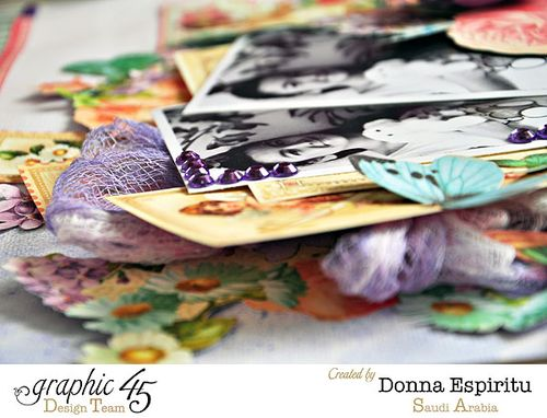 DonnaEspiritu-3colors-layout1