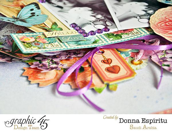 DonnaEspiritu-3colors-layout3
