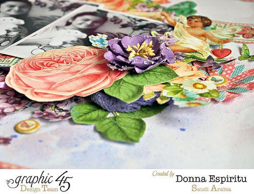 DonnaEspiritu-3colors-layout1
