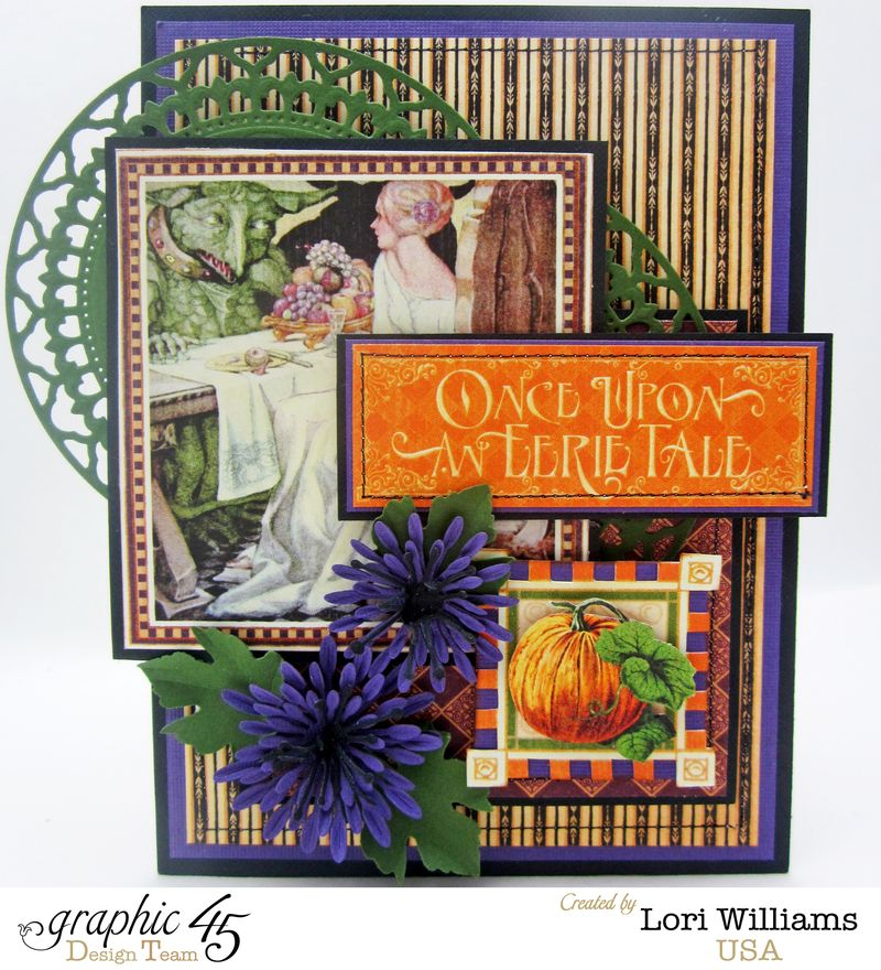 Once upon an erie tale card-Lori Williams_edited-1
