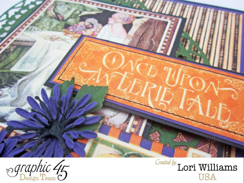 Once upon an erie tale close up two lori williams_edited-1