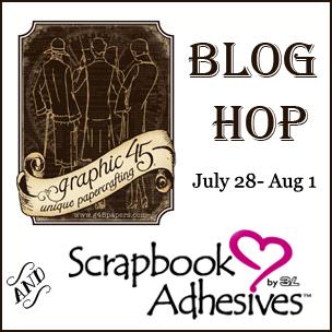 Blog-hop-image