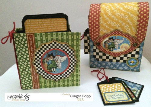 G45_Backpack Ginger Ropp