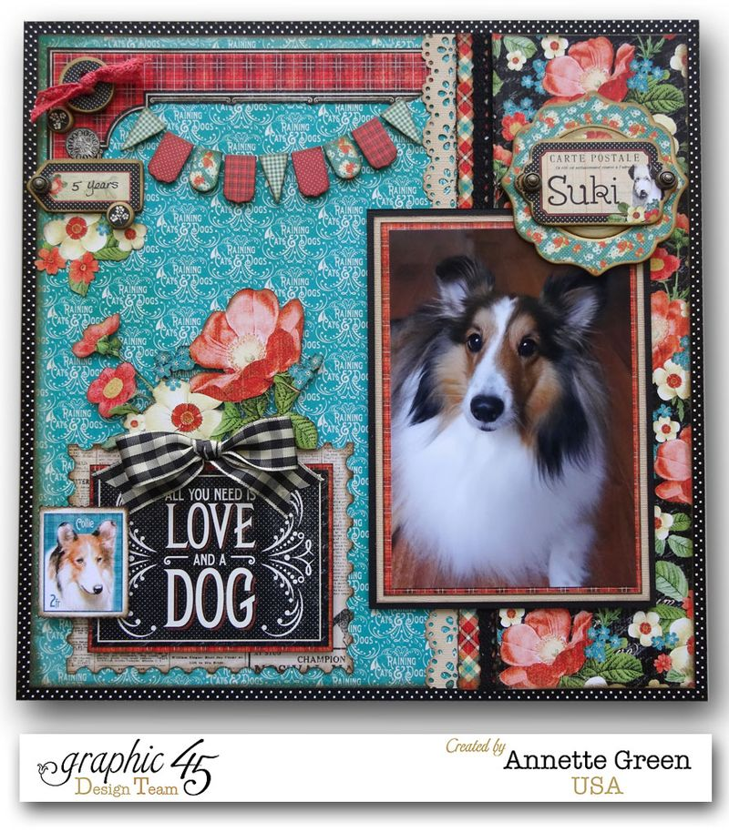 Raining-Cats-_-Dogs-Suki-Layout-Graphic-45-Annette-Green-1-of-5