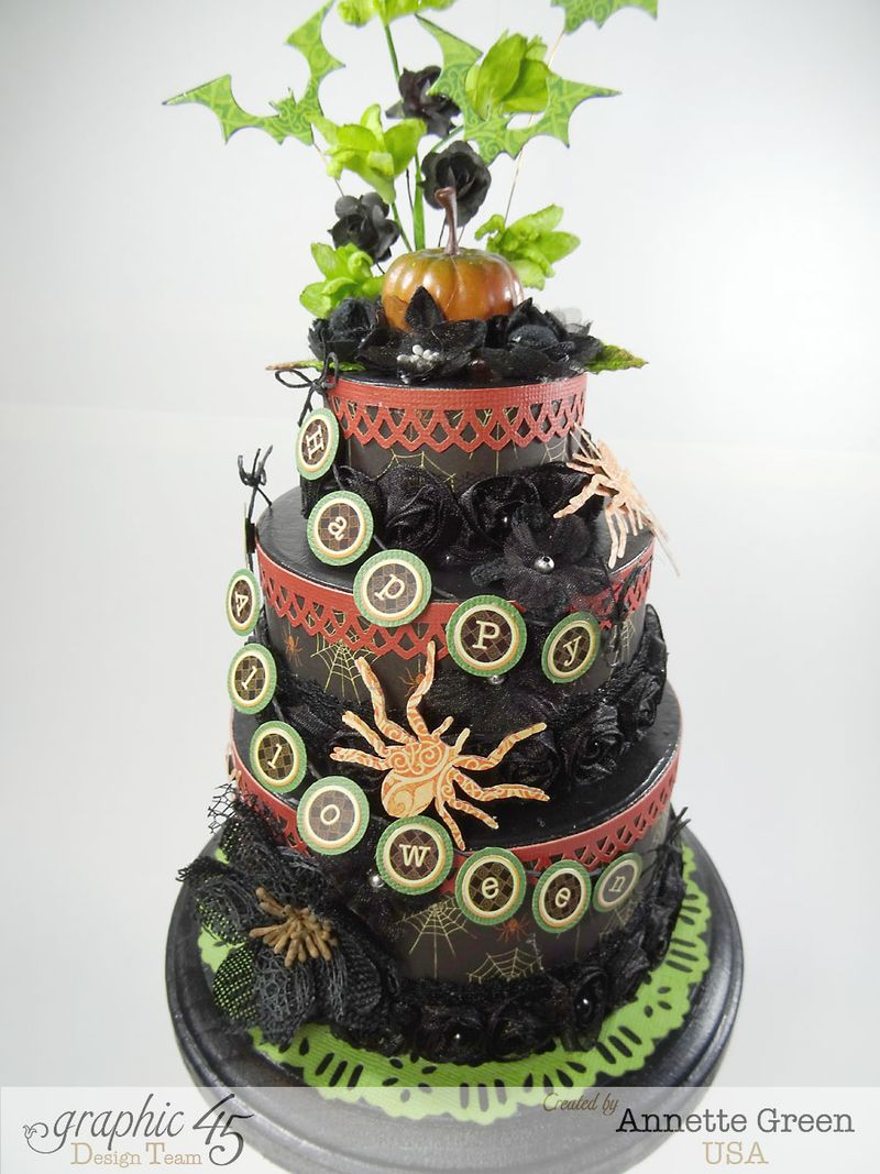 An-Eerie-Tale-Spooky-Cake-Graphic-45-Annette-Green-2-of-6