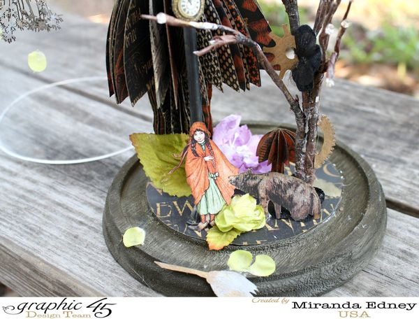 Petaloo-Blog-Hop-Halloween-Terrarium-Graphic-45-Miranda-Edney-1of6