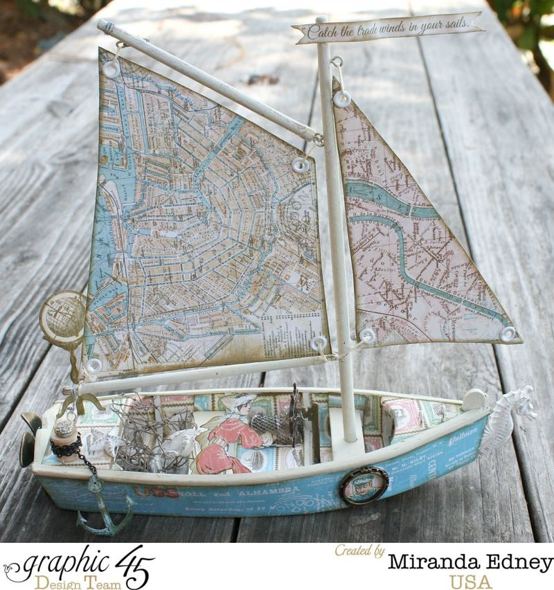 Come-Away-With-Me-Sailboat-Graphic-45-Miranda-Edney-1of6
