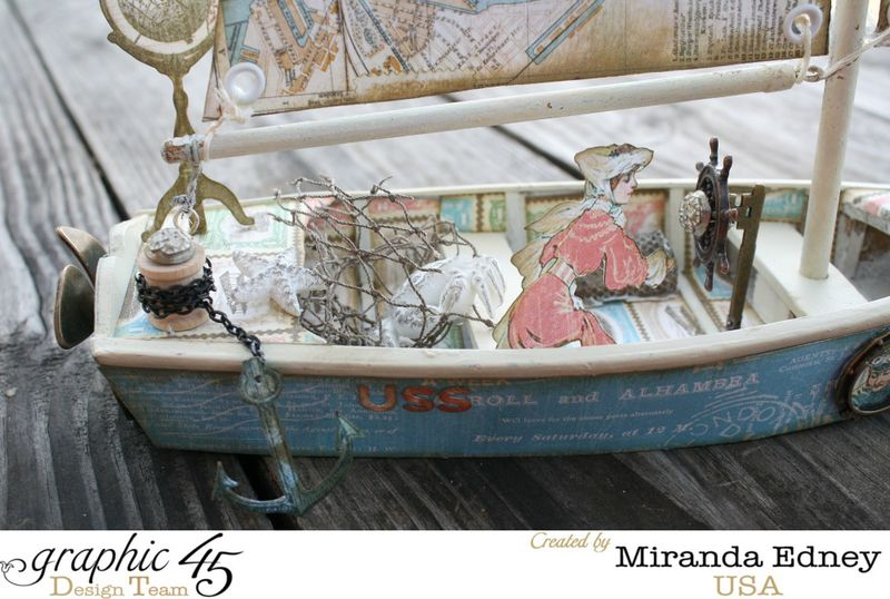 Come-Away-With-Me-Sailboat-Graphic-45-Miranda-Edney-3of6