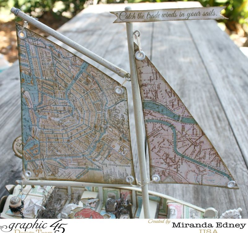 Come-Away-With-Me-Sailboat-Graphic-45-Miranda-Edney-6of6