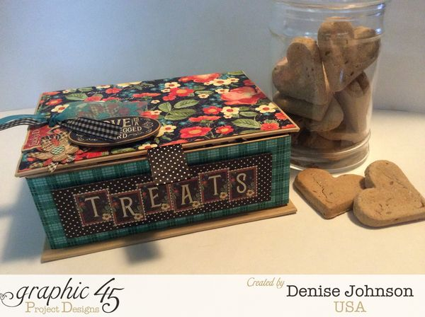 Rainingcatsanddogs-graphic45-treat box-denise-Johnson-1-of-27