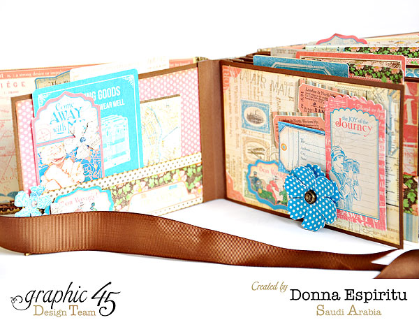 Donnaespiritu-travelmini-comeawaywithme-1