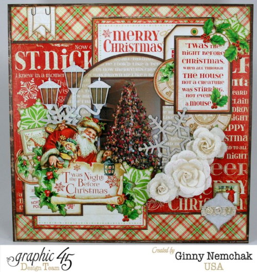 Twas_The_Night_Before_Christmas_Layout_Graphic_45_Ginny_Nemchak