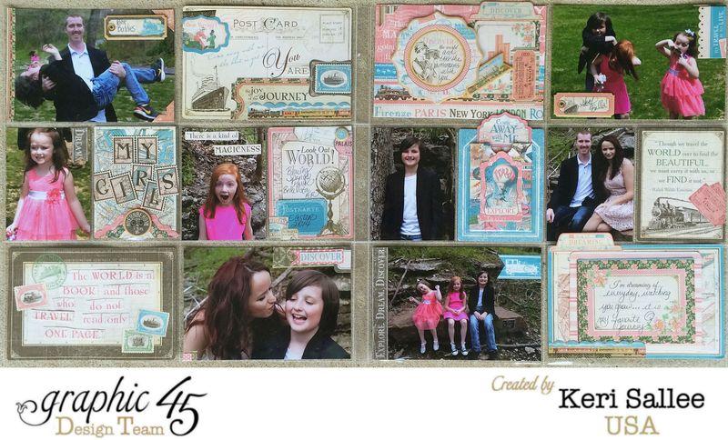 G45_July 14_Pocket Page_Full