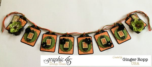 G45 petaloo blog hop halloween banner