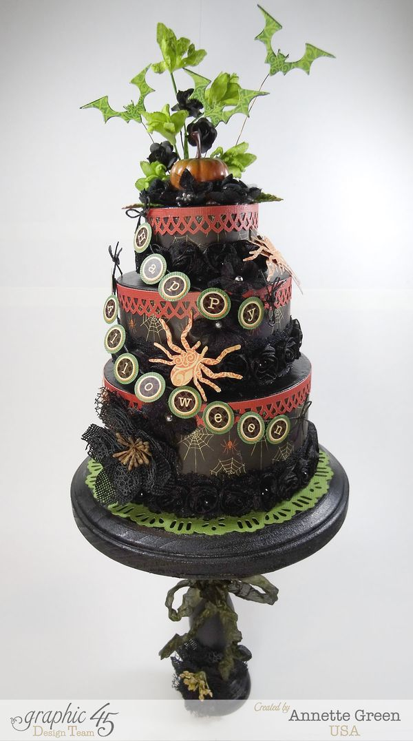 An-Eerie-Tale-Spooky-Cake-Graphic-45-Annette-Green-1-of-6