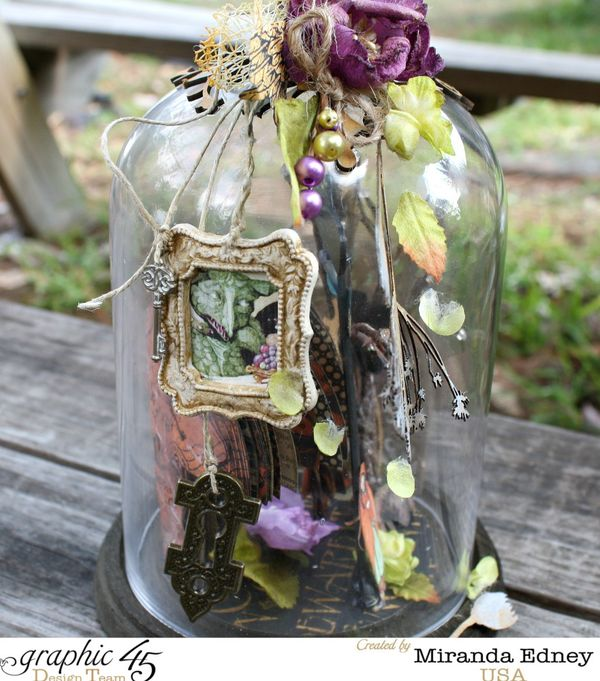 Petaloo-Blog-Hop-Halloween-Terrarium-Graphic-45-Miranda-Edney-1of6