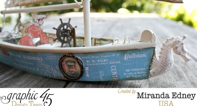 Come-Away-With-Me-Sailboat-Graphic-45-Miranda-Edney-5of6