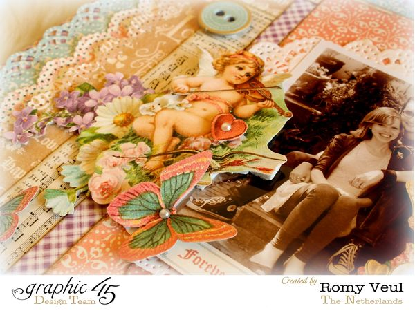 Sweet-Sentiments-layout-Graphic45-Romy_Veul-1-of-3