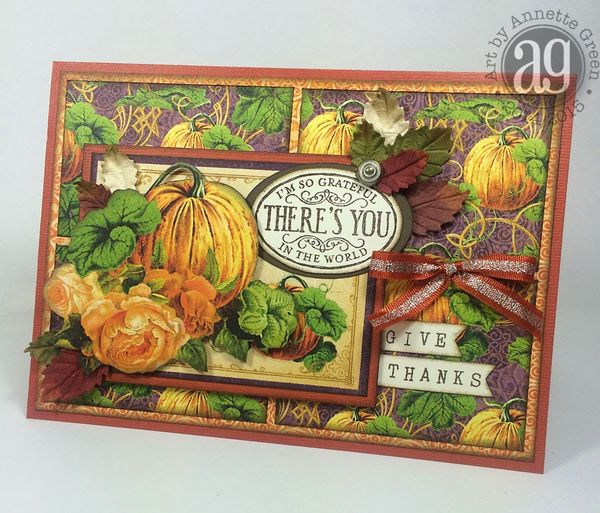 An-Eerie-Tale-Annette-Green-Fall-Card