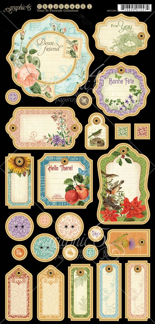 TTF-chipboard-decorative