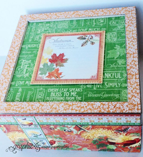 November-Altered-Box-Time-to-Flourish-Diane's-Workshop-Graphic-45-1