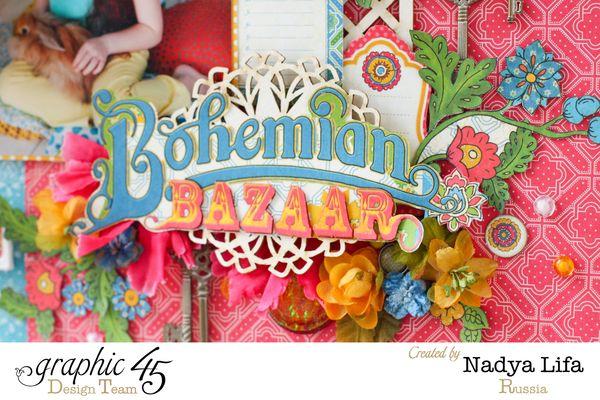 Bohemian Bazaar Layout1