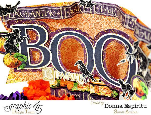 DonnaEspiritu-Boo1-Octoberdecor