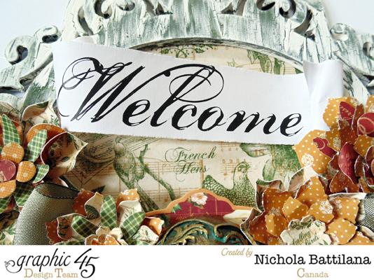 G45_NBattilana_FallWelcome_Tute7