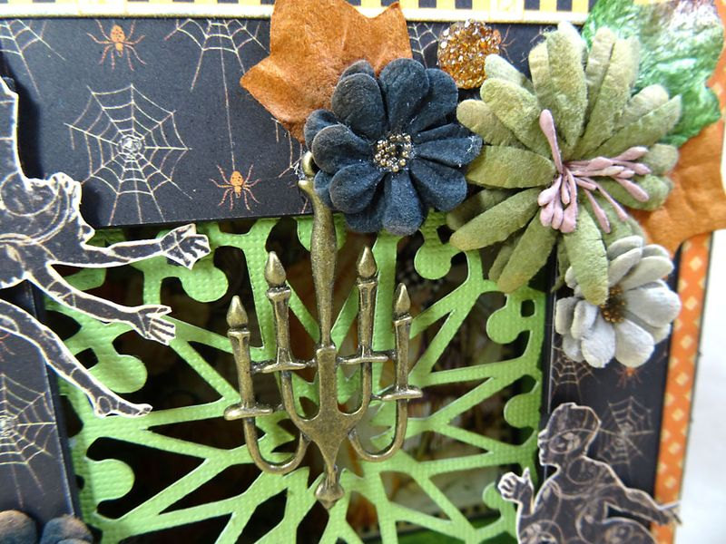 An-Eerie-Tale-Halloween-Mixed-Media-Box-_-Mini-Album-Graphic-45-Annette-Green-4-of-7