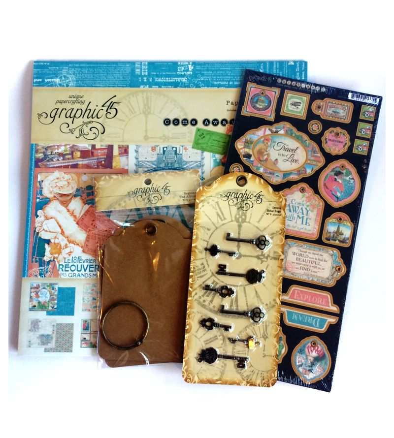 ComeAwaywithMe$35prizepack-2
